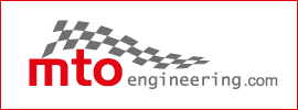 MTO Engineering